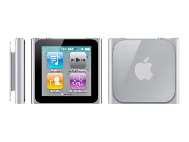 mp3 players and apple ipods Buy used & secondhand ipods, mp3 players online for cheap price  sell apple  ipod nano 8gb 4th generation mint condition but battery problem note ipod.